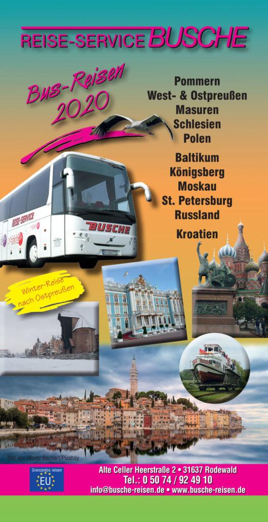 Reiseprospekt-2020